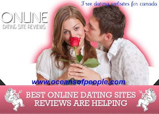 top 100 dating sites Lejre