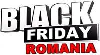 Black Friday Romania 2019 - Reduceri Vinerea Neagră 2019