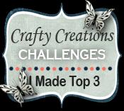 Challenge #289