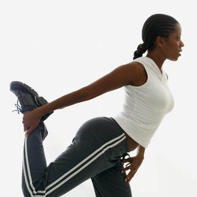 Efecto del entrenamiento de Pilates en las personas con espondilitis anquilosante