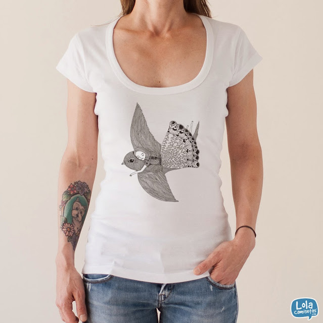 http://www.lolacamisetas.com/es/producto/591/camiseta-ilustracion-fly