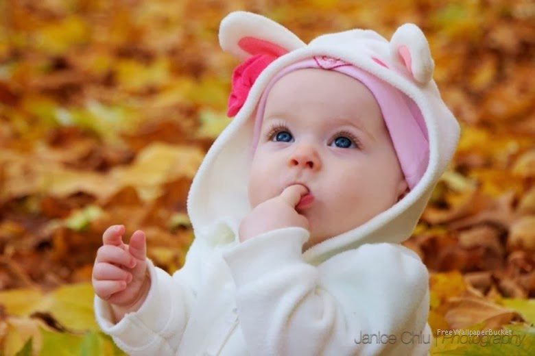 Pics of Cute Babies Picture