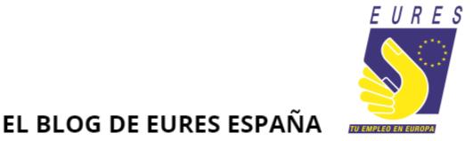 El Blog de EURES España