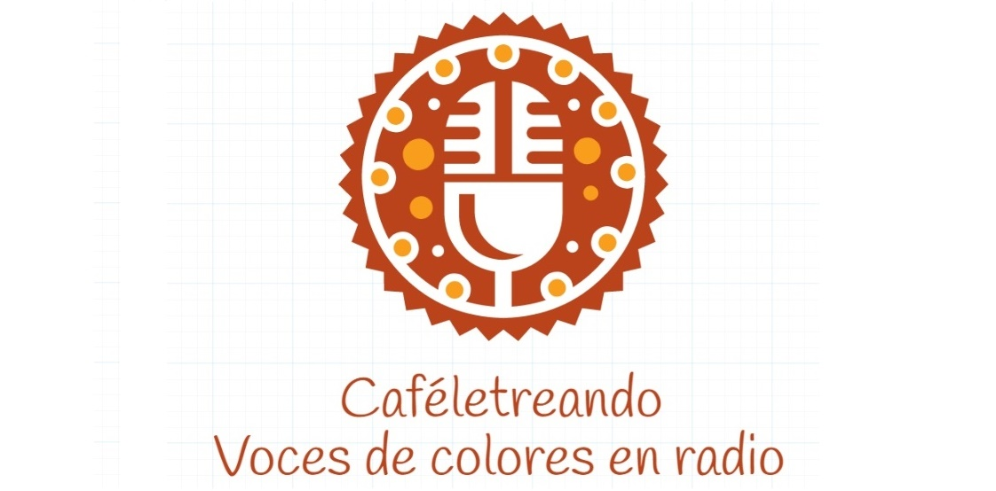 CAFÉLETREANDO