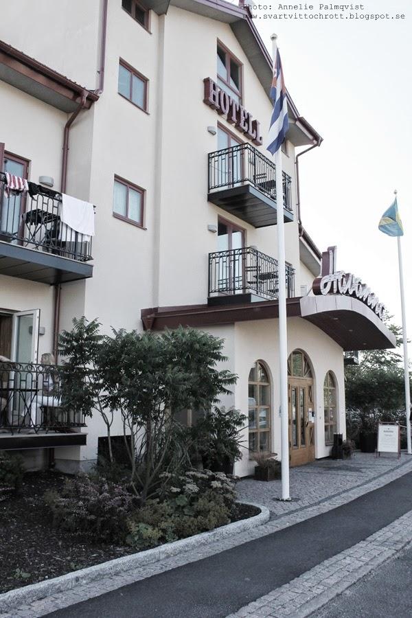 hotell havanna, varberg, tips, varbergsbesök, varbergstips, lasse diding, kubanskt hotell, inredning kuba, kuba,