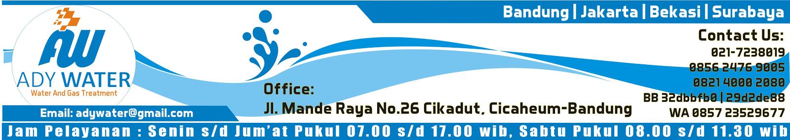 Jual Pasir Silika | Harga Pasir Silika | Membran RO | Jual Resin Kation Anion| Conductivity meter