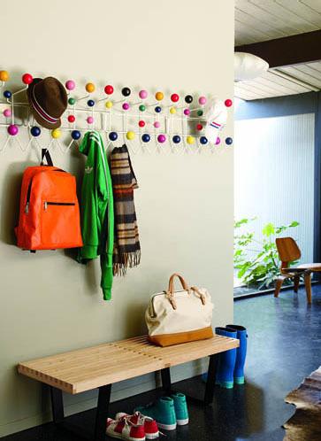 pics of creative wings. Black Bedroom Furniture Sets. Home Design Ideas