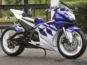 modifikasi-motor-bebek-sport-10