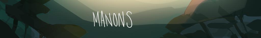Manons