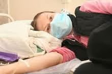 Penyebab,Gejala Dan Obat Alami TBC