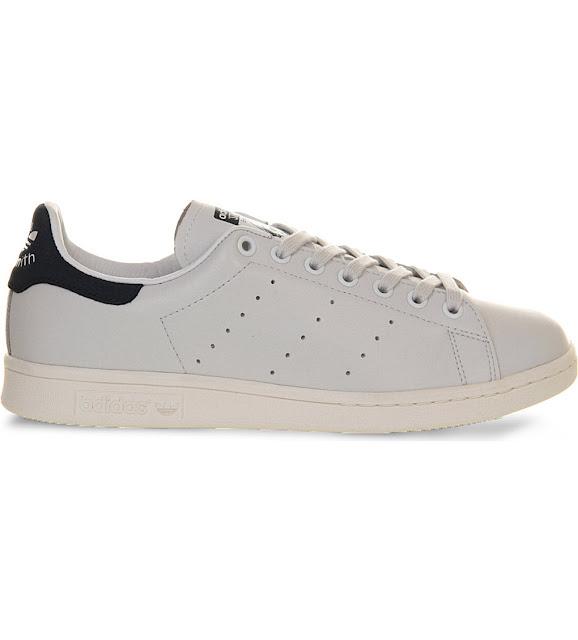 adidas stan smith trainers, adidas stan smith navy trainers,
