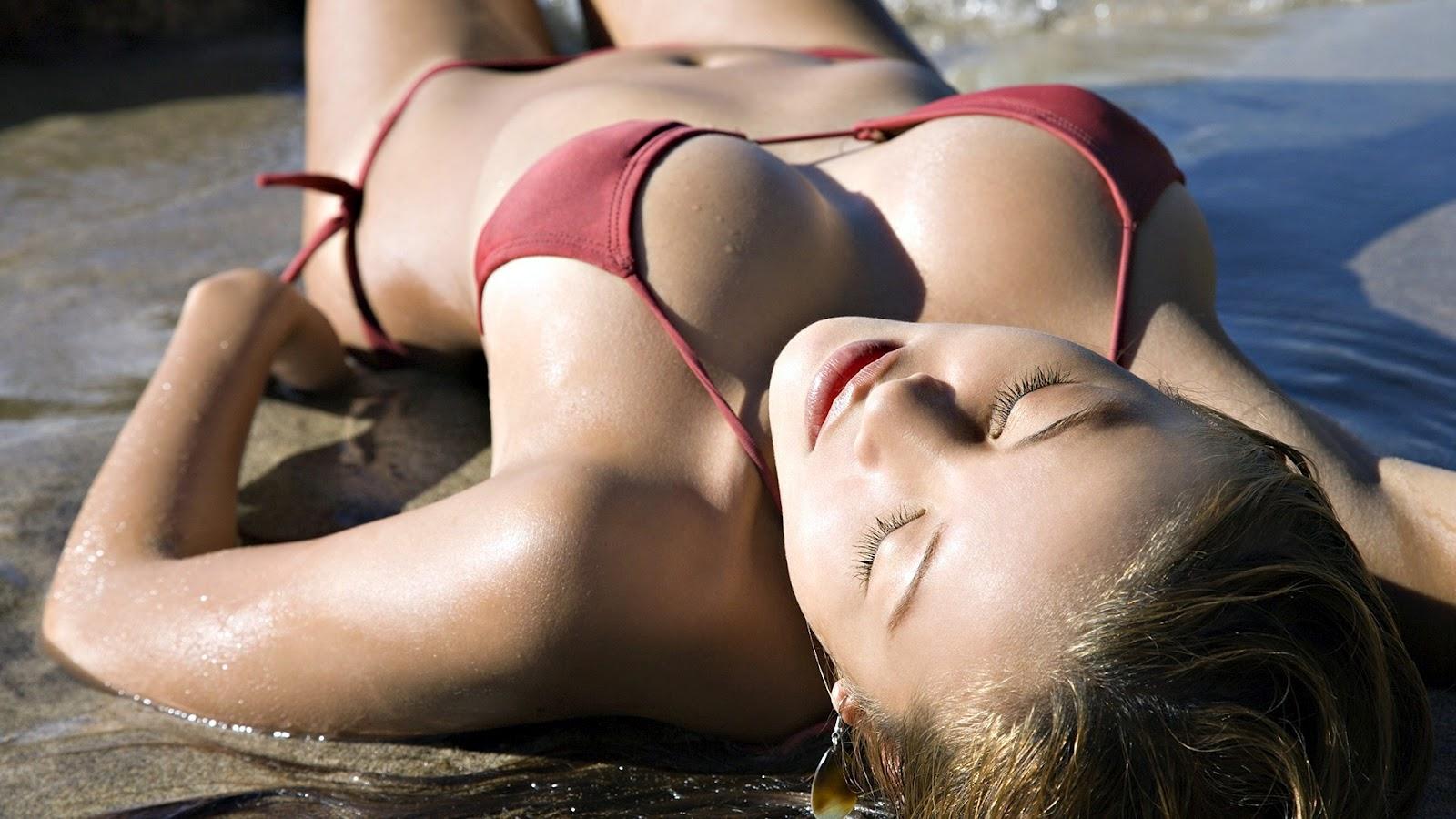 nude girls picks in full skreen