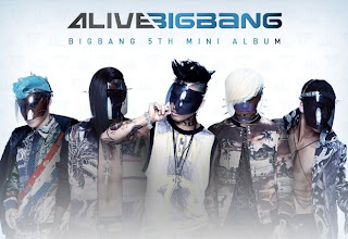 Big Bang Fantastic Baby Top 10 Kpop Songs 2012
