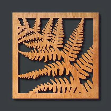 Machine carved wooden door works in kerala