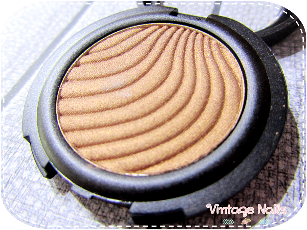 flormar, review, swatch, metallic eyeshadow, eyeshadow, sombra de ojos, makeup, maquillaje