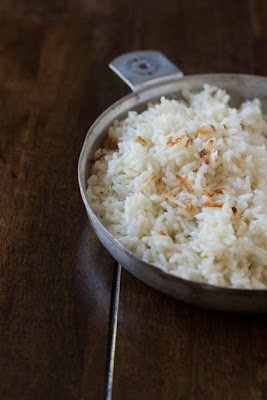 http://www.cheap-flight-4u.com