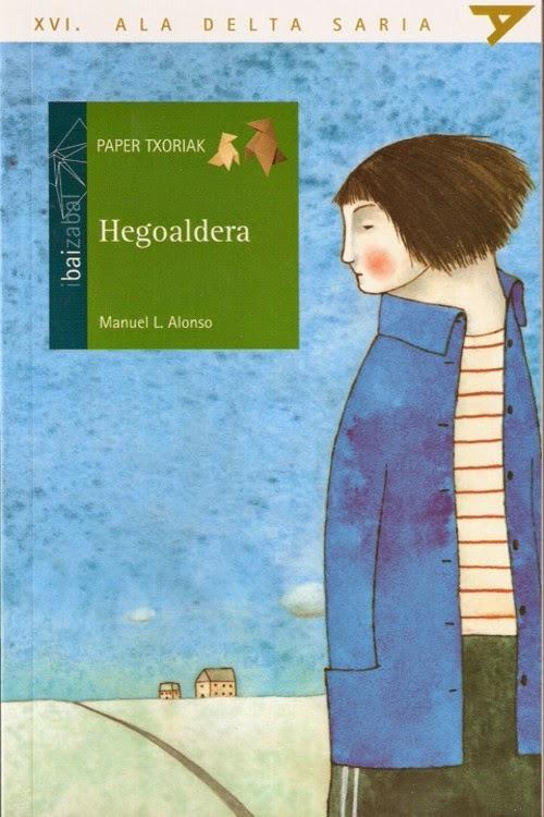 http://www.compartelibros.com/autor/manuel-l.-alonso/1