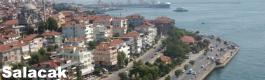 İstanbul Salacak Mobese İzle