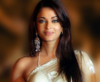 Actress Aishwarya Rai Photos