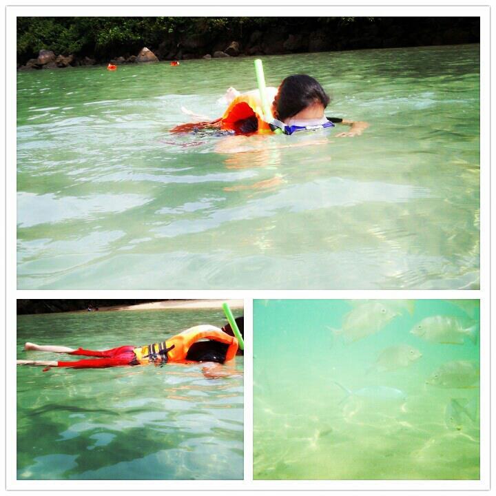 ... ://www.facebook.com/pages/Pakej-Pulau-Tioman-Original/265169193503665