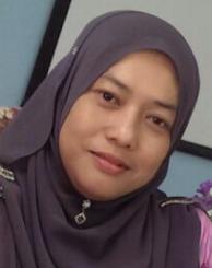 Koordinator DTP SPU
