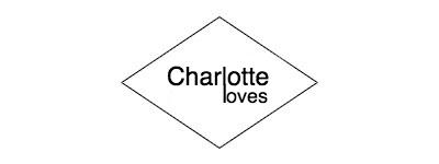 Charlotte Loves