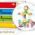 CD DE ATIVIDADES 2015 - INFANTIL