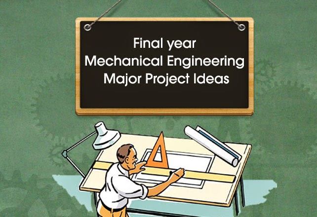 final year project topics List of final year project topics & ideas for bsc-it, msc-it, bca, mca, bsc-cs, msc-cs students we provide live project topics fir it students.