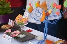 Oña presenta la V Ruta de la Tapa Erótica de Fuengirola, que se celebrará del 1 al 17 de noviembre