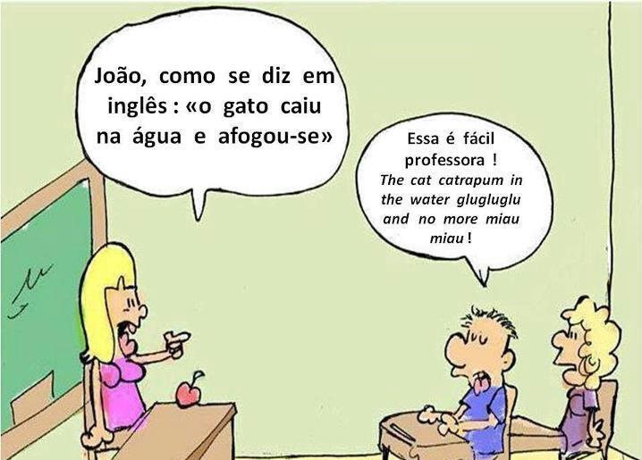 Download image Piadas Para Facebook Frases De PC, Android, iPhone and ...