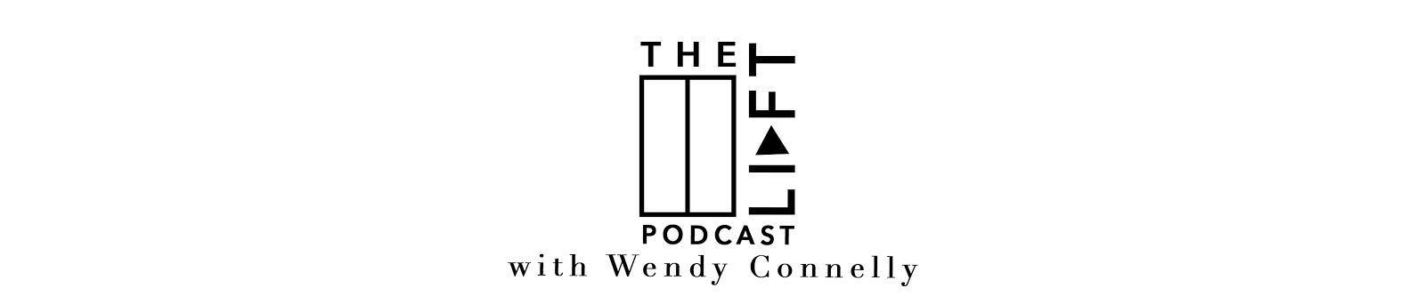 The Lift Podcast