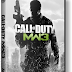 Download Call Of Duty : Modern Warfare 3 Full Version