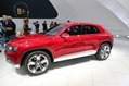NAIAS-2013-Gallery-397