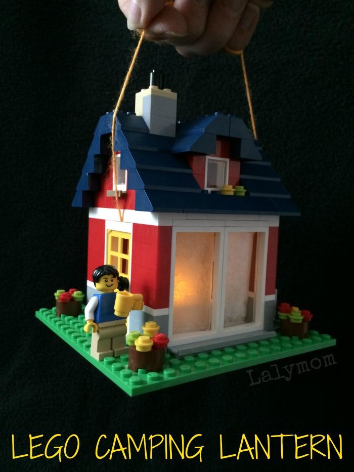 http://lalymom.com/2014/06/lego-building-ideas-lego-camping-lantern.html#_a5y_p=1778765