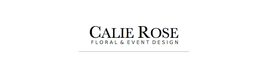 Calie Rose