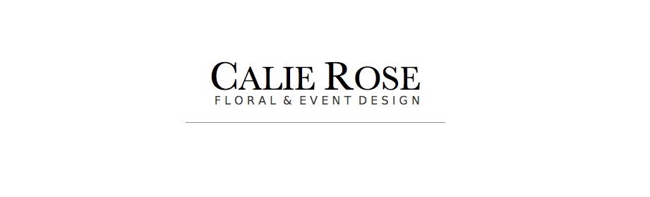 Calie Rose