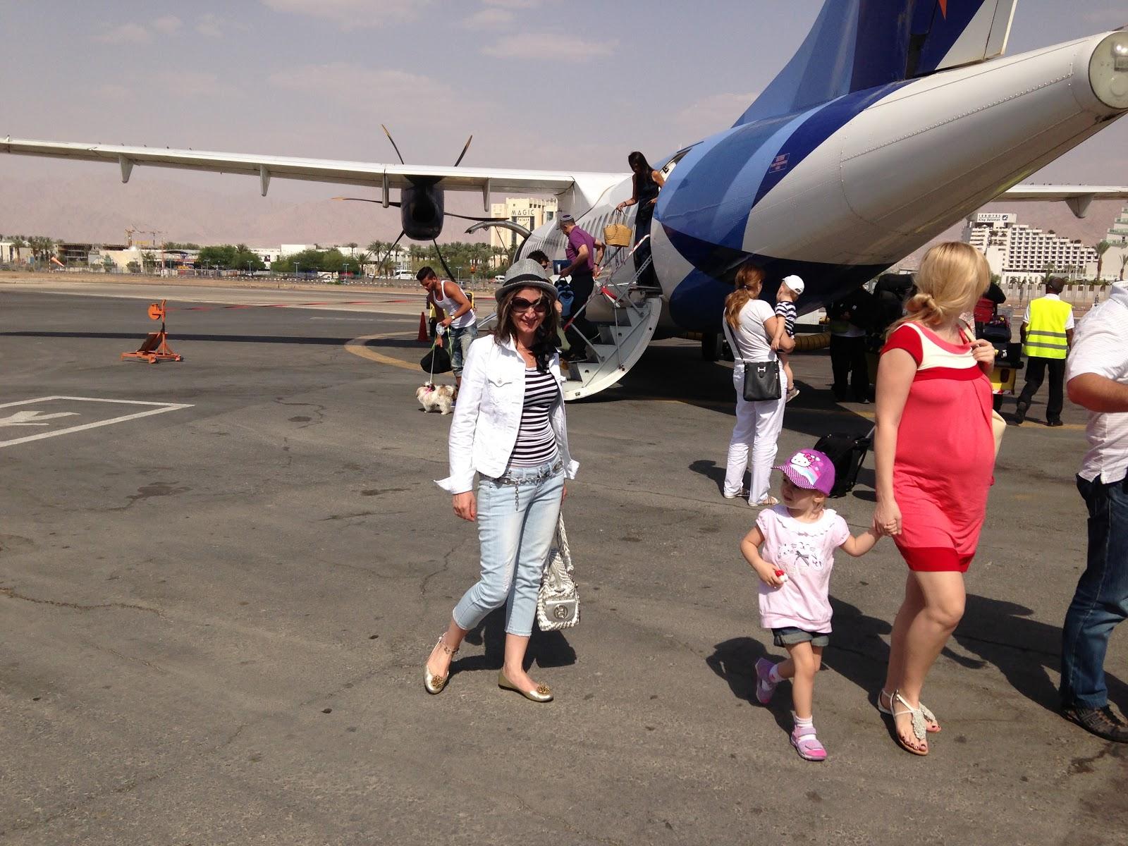 Самолет из египта фото ребенок