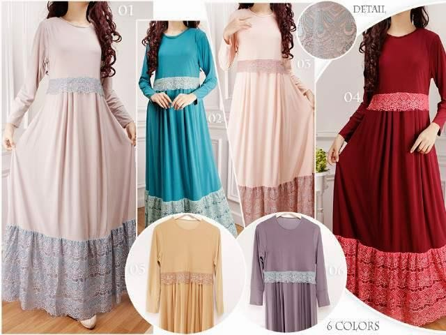 http://www.tokoalya.com/search/label/GAMIS%20HARIAN%20MURAH%20LABEL%20CK%20dll%20%28%2006%20MARET%202015%29