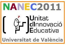 NANEC 2011