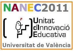 NANEC 2011