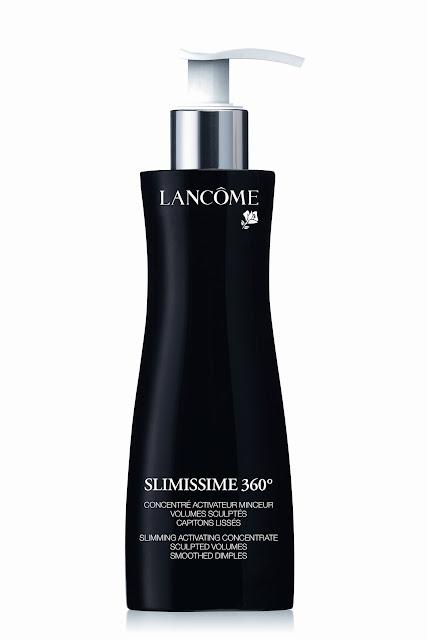Slimissime_360º_Lancôme