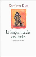 http://bibliotheque3provinces.blogspot.fr/search?q=longue+marche