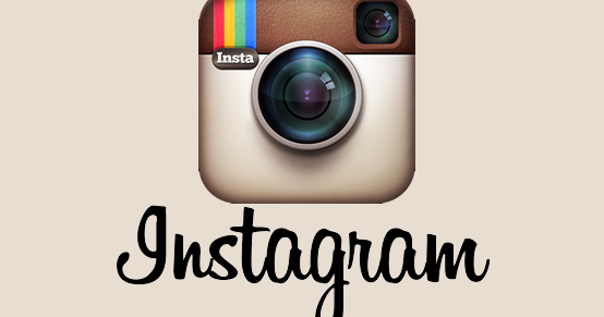 how to change instagram password
