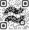 Genieße meerflair via Scan oder Klick
