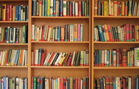 libros-electronicos-papel