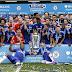 Guia da Champions League 2015-2016: Chelsea