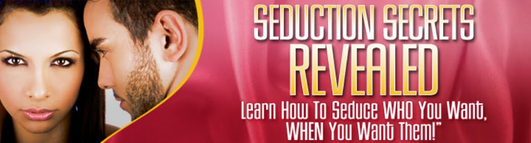 Seduction Secrets Revealed: Courting Like Insects: Helen Fisher\'s ...