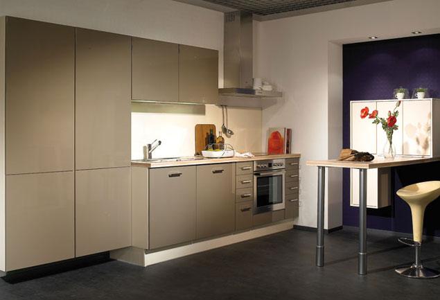 Goedkope Duitse Keukens : Keuken inrichting keukeninrichting keukens duitsland