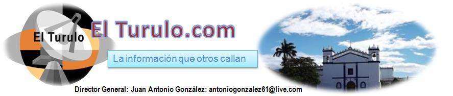 El Turulo.com