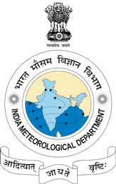 IMD vacancy of 35 Project Scientists Posts